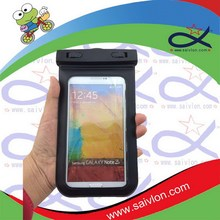 Design best sell neoprene cell/mobile phone accessories