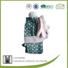 SEDEX AUDIT 2016 popular hight quality cute scarf hat gloves sets
