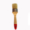 hot selling oval paint and draw brush made in china