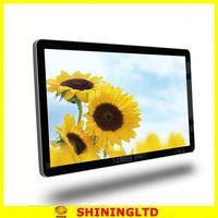 China Guangdong Shenzhen 50 inch lcd monitor