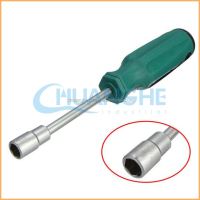 Hot Sell New Universal High quality Cheap carbon steel ratchet handles set of 3: 1/2 1/4 3/8 quick release socket wrench