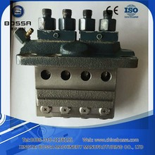 High quality fuel injection pump Kubota v2203