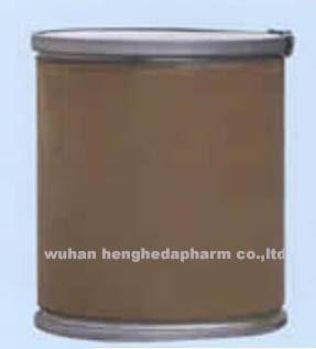 trans-3-Hydroxy-L-proline CAS No.:4298-08-2