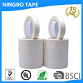 Heat-Resistant cheap high quality masking tape