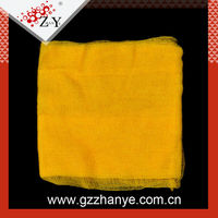 Premium Tack Cloth for Car Painting