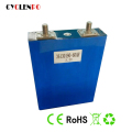 High Capacity Lifepo4 Battery 3.2v 60ah For Ev / Storage