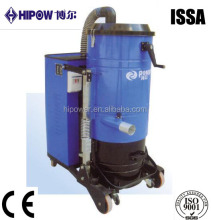 5.5kw heavy duty industrial vacuum cleaner