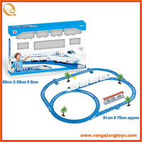 Alibaba sales toy train for kids BC4280888-4