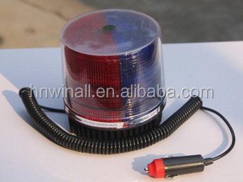 emergency vehicle flashing led strobe lights 12v