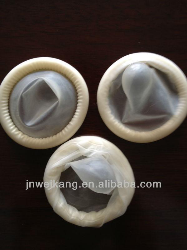 le meilleur prservatif - Contraception - FORUM Sant