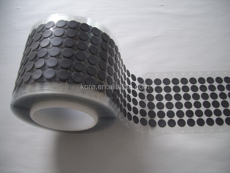 Cheaper excellent quality acoustic adhesive membrane