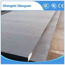 Goods best sellers Carbon steel plate prices