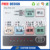 OEM High quality reasonable price custom 3m membrane switch