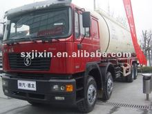 SHANQI F2000 SX1315NM456 Concret Cement Truck