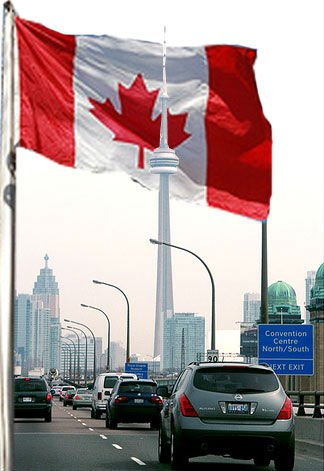 Canada Immigration for Businessmen & Investors