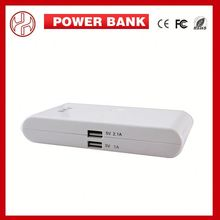 new power bank for macbook pro with Walmart Supplier