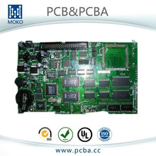 Air Conditioner OEM 4 layer PCBA/PCB Assembly in Shenzhen
