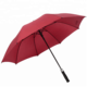 8K Windproof Business waterproof outdoor Umbrella cheap promotional golf umbrellas