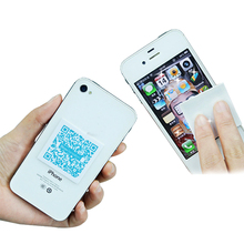 wholesale the sticky screen cleaner for mobile phone