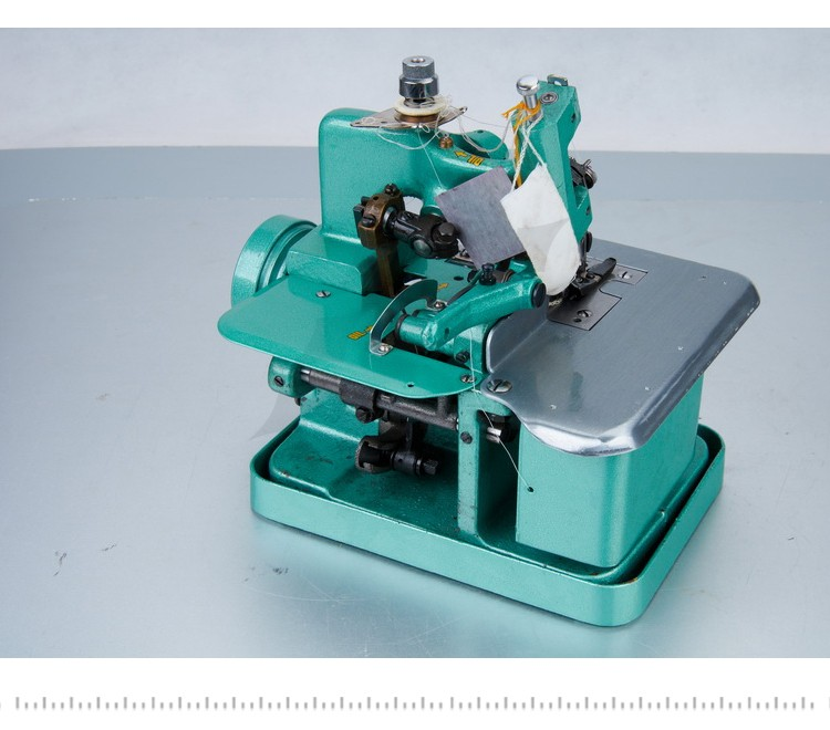 Gn1-113d medium overlock sewing machine
