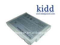 computer part for dell laptop batteries 1100 -12