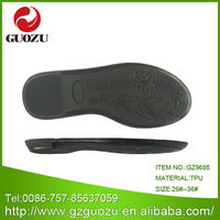 teens shoe flat soles for shoes