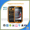 Mobile phone 4.3 with high quality china dual sim mtk 6589
