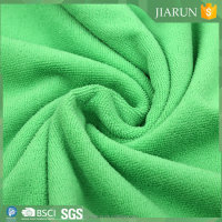 Microfiber Manufacturer/microfiber fleece fabric manufacturer factory in China