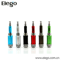 2014 USA Favorite Electronic Cigarette Kamry K101 Mod 510 Cartomizer K101 Kit