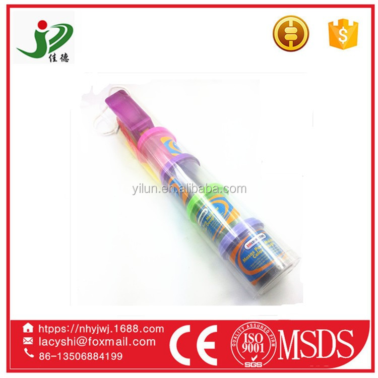 chinese factory directly sale Develop Intelligent play fun dough