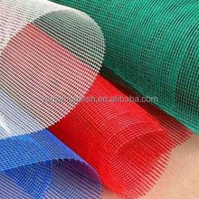2016 fiberglass mesh / fiberglass tile mesh / fiberglass scrim mesh from Anping Yaqi wire mesh company
