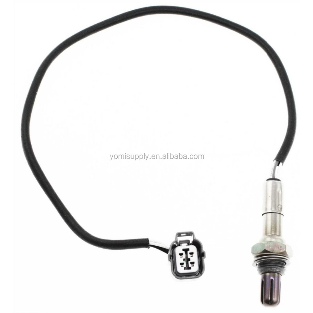 O2 Oxygen Sensor for Honda Accord Acura RSX