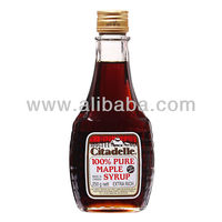 Citadelle Maple Syrup