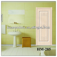 best sale chinese style interior wooden door