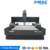 laser cutter jinan G weike wk6090 cnc router small used cnc router sale