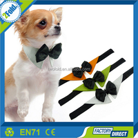 Rope Circle Pet Products Accessorie