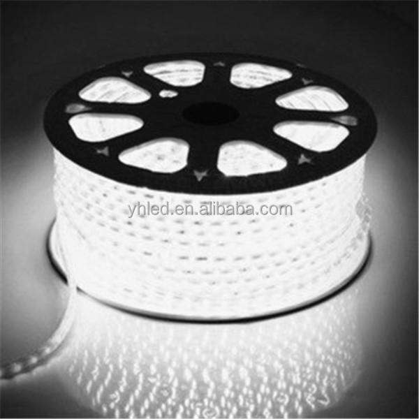 110 Volt Led Light Strips Lighting Factory Ce Rohs Crohs