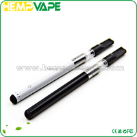 2016 best seller o pen vape pen 1ml thick oil cartridge vaporizer bbtank bud 510 vaporizer Electronic cigarette