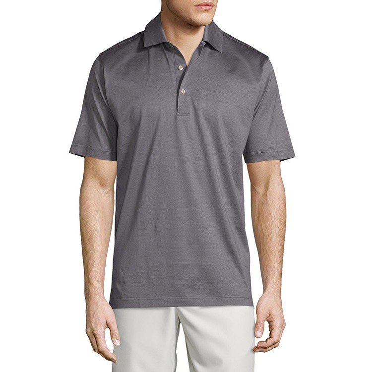 Discount Golf Apparel  TGWcom
