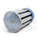high power competitive price 100w Samsung chip led corn bulb