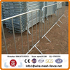 Traffic Safety Fence/Portable Safety Fence from 15years Welding Factory