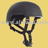 Kejo Special Forces Helmets