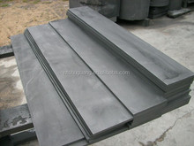 High Conductive Carbon Graphite Anode Block For Electrolysis