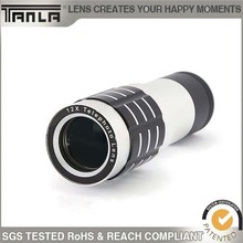 mobile phone camera lens for Sony Xperia Z3 Z2 C3 C4 HTC One M8