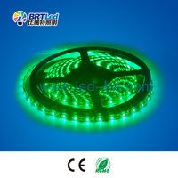 2015 hot sale smd5050/3528 flexible led strip led grow light strip