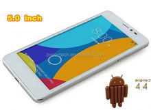 in stock free case 5 inch screen smartphone 1920x1080