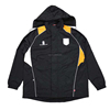 Men Winter Tracksuit, Training Tracksuit,High Quality Sport Tracksuit