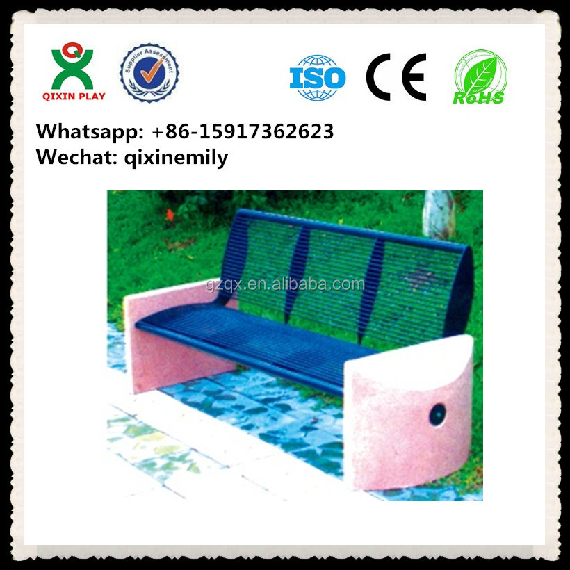 Durable outside stone garden bench stone outdoor benches