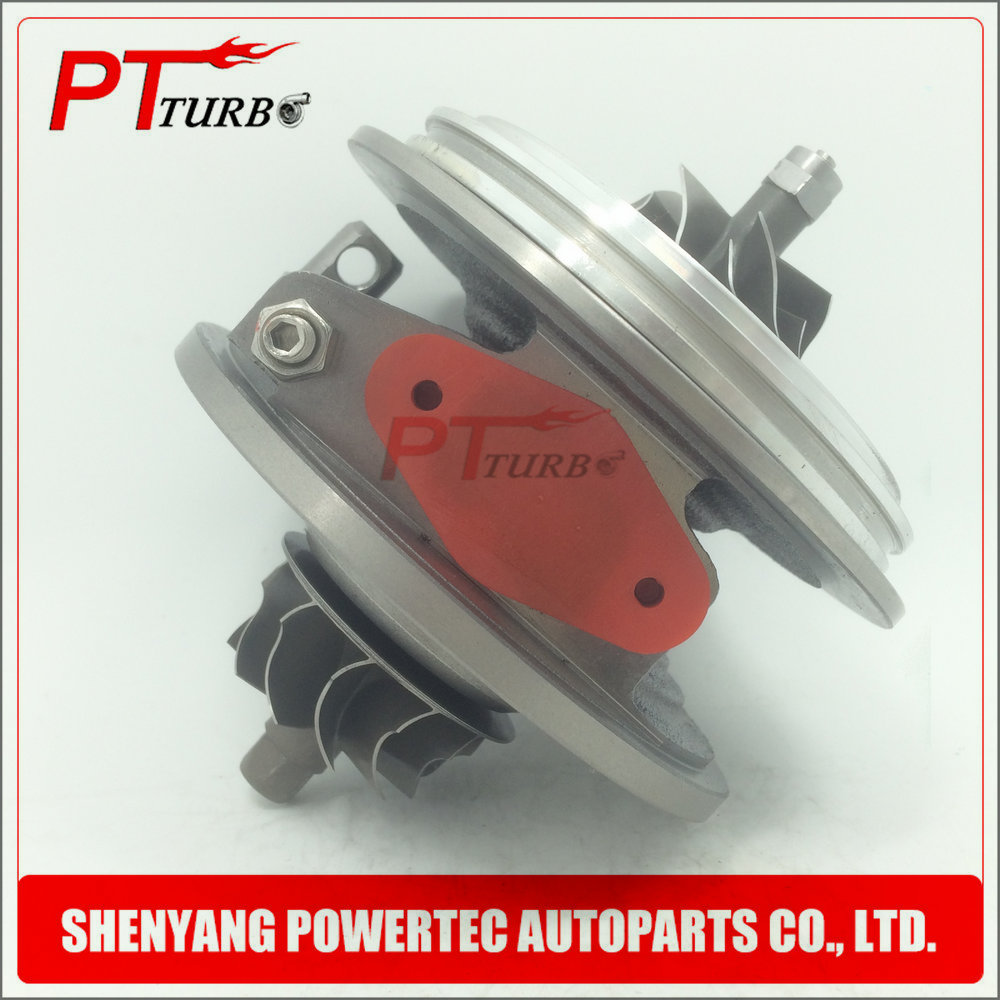 Turbo chra cartridge core 5303-988-0139 / 5303-970-0139 for Vw Passat B6 2.0 TDI 03L253056AX / 03L253056AV turbocharger