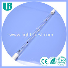 Lightbest 320W 254nm Amalgam uv germicidal lamp